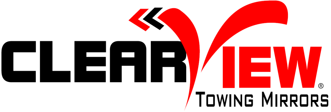 Clearview TOWING